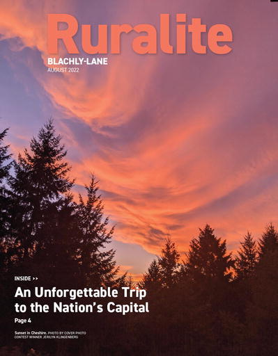 Ruralite Magazine image and link